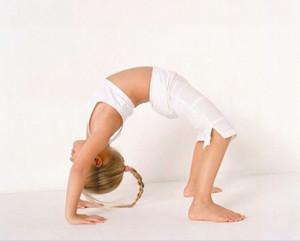 yoga_bambino