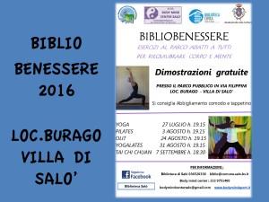 2016-bibliobenessere