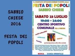 2016-sabbio-chiese