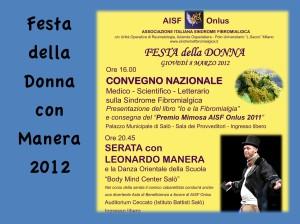 DonnaManera