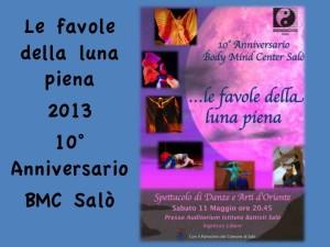 Lefavoledellaluna2013