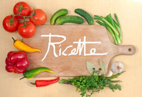 ricette-di-cucina ~ BODY MIND CENTER SALO\'